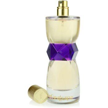 Yves Saint Laurent Manifesto Eau de Parfum for Women 3