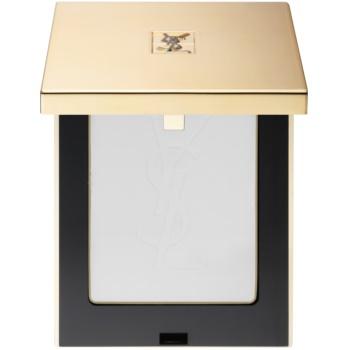 Yves Saint Laurent Poudre Compacte Radiance Perfection Universelle pudră universală compactă  9 g