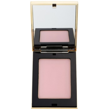 Fotografie Yves Saint Laurent Touche Éclat krémový pudr pro zdravý vzhled 9,5 g