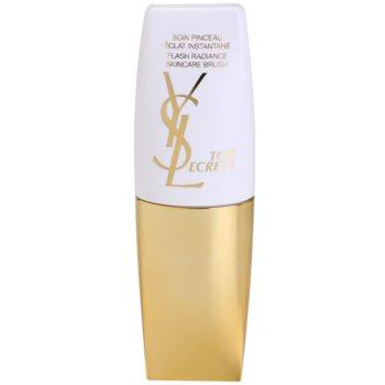 Yves Saint Laurent Top Secrets aufhellendes Creme-Gel für den perfekten Look 1