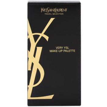 Yves Saint Laurent Very YSL set cosmetice I. 3
