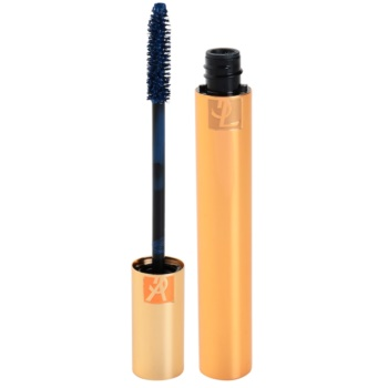 Yves Saint Laurent Mascara Volume Effet Faux Cils mascara pentru volum