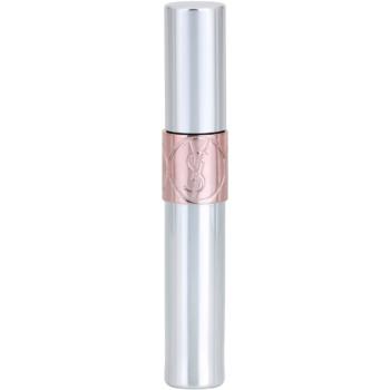 Yves Saint Laurent Volupté Tint-In-Oil luciu de buze de ingrijire culoare 4 I Rose You 6 ml