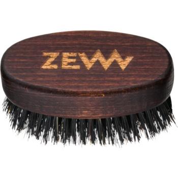 Zew For Men perie pentru barba pentru barbati