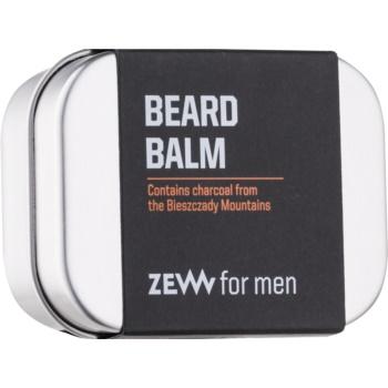 Zew For Men balsam pentru barba poza noua