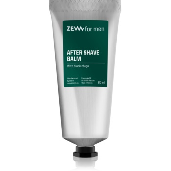 Zew For Men balsam aftershave  80 ml