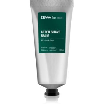 Zew For Men balsam aftershave