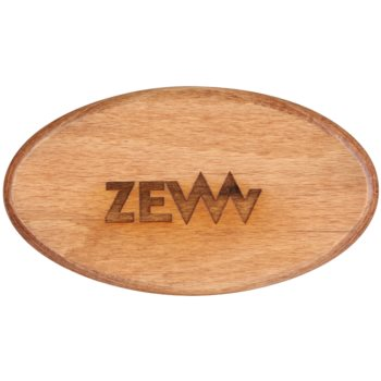 Zew For Men Escova para a barba 1