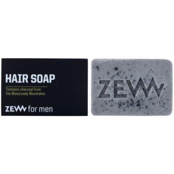 Zew For Men Sapun natural par  85 ml