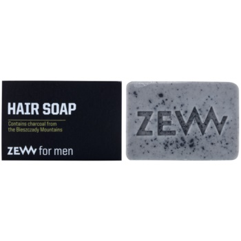 Zew For Men Sapun natural par