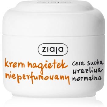 Ziaja Marigold tonic usor cu vitamina E  100 ml