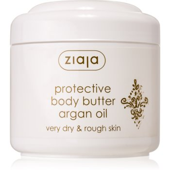 Ziaja Argan Oil   200 ml