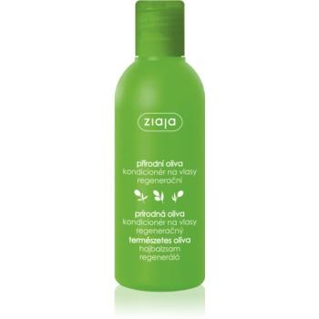 Ziaja Natural Olive balsam regenerator  200 ml