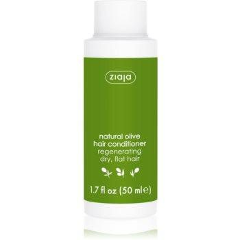 Ziaja Natural Olive balsam regenerator  50 ml
