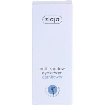 Ziaja Eye Creams & Gels aufhellende Crem für die Augenpartien 3