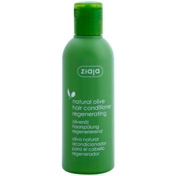 Ziaja Natural Olive balsam regenerator