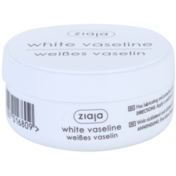 Ziaja Special Care vaselina alba  30 ml