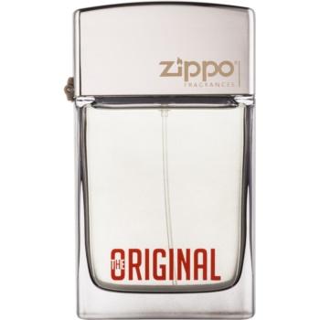 Zippo Fragrances The Original eau de toilette pentru barbati