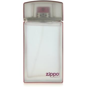 Zippo Fragrances The Woman Eau De Parfum pentru femei 2
