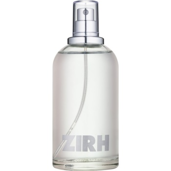 Zirh Zirh eau de toilette pentru barbati 125 ml