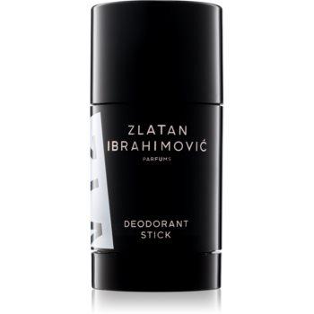 Zlatan Ibrahimovic Zlatan Pour Homme Deo-Stick 75 ml