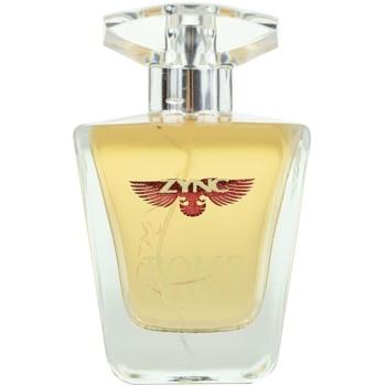 Zync Bombshell parfumska voda za ženske 2