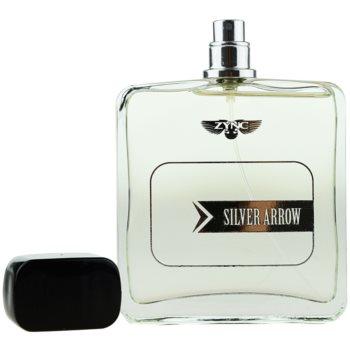 Zync Silver Arrow parfémovaná voda pro muže 3