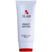 krema za mehčanje, glajenje in hidracijo razpokanih rok