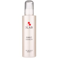 очищуючий гель для всіх типів шкіри