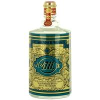 kolinská voda unisex 150 ml (bez krabičky)