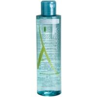 eau micellaire pour peaux à problèmes, acné