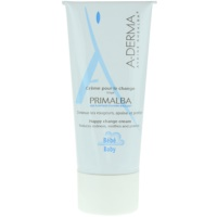 A-Derma Primalba Bébé crème anti-érythèmes