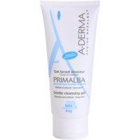 A-Derma Primalba Bébé šampon in gel za prhanje 2v1 za otroke