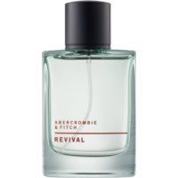 Abercrombie & Fitch Revival одеколон за мъже 50 мл.