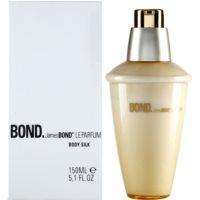crema de corp pentru femei 150 ml