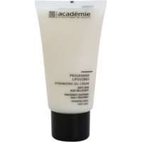 Smoothing Gel Cream For First Wrinkles