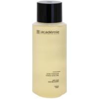 lotion tonique adoucissante pour resserrer les pores