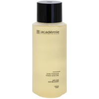 Gesichtswasser für zartere Haut zum verkleinern der Poren