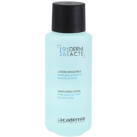 Gentle Cleansing Milk With Scrubing Effect