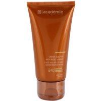 Zonnebrandcrème tegen veroudering  SPF 40