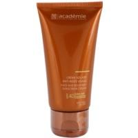 Anti-Aging Sunscreen SPF 40