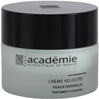 Gentle Cream For Perfect Skin