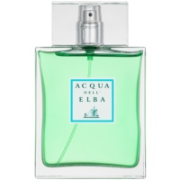 Eau de Parfum for Men 100 ml