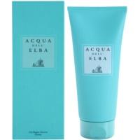 Acqua dell' Elba Classica Women tusfürdő nőknek