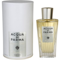 Acqua di Parma Acqua Nobile Magnolia Eau de Toilette for Women