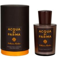Acqua di Parma Collezione Barbiere bálsamo após barbear para homens