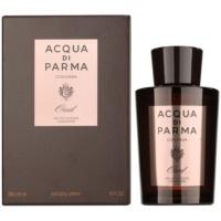 Acqua di Parma Colonia Oud woda kolońska dla mężczyzn