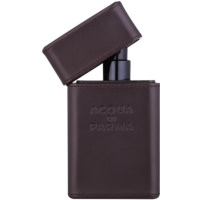 Acqua di Parma Colonia Oud Eau de Cologne voor Mannen  Travel Pack