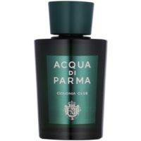 Acqua di Parma Colonia Club kolinská voda unisex