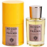 Acqua di Parma Colonia Intensa Eau de Cologne para homens